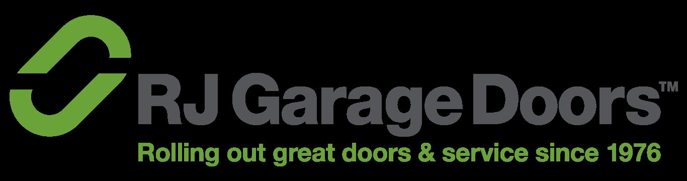 Get A Quote With Rj Garage Doors Rj Garage Doors