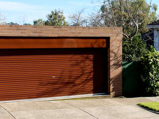 Seniors Card Discount with RJ Garage Doors